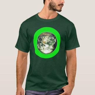 Did you hug your Mom today? T-Shirt