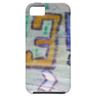 Did you Uniquely Qualify your Existential iPhone 5 Cases