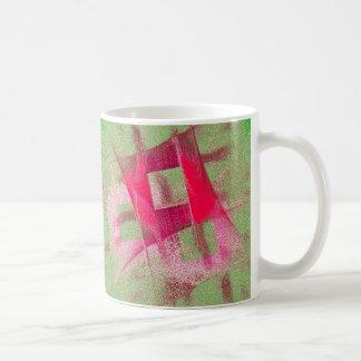 DiDaBu Frac cup