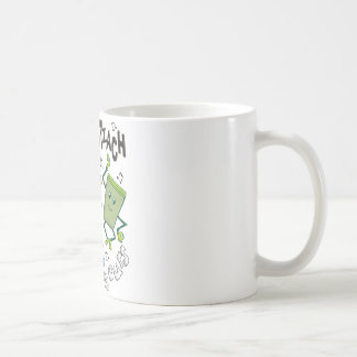 Didan Notzach Coffee Mug