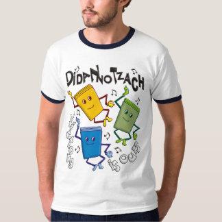 Didan Notzach Shirt