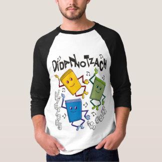 Didan Notzach T Shirt
