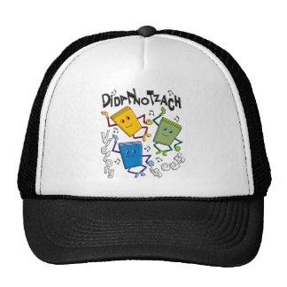 Didan Notzach Trucker Hat