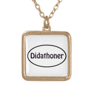 Didathoner Joyerías