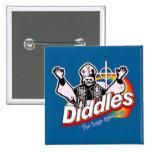 Diddles Pins