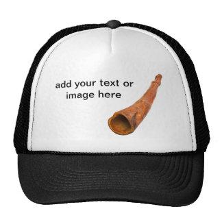didjeridoo gorra