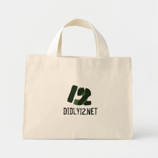 Didly12.net bag