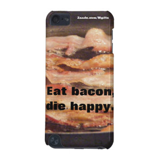 Die Happy iPod Touch (5th Generation) Cover