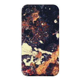 Die Hard iPhone 4 Cover