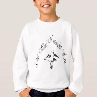 Die hard Nutcracker Fan Sweatshirt