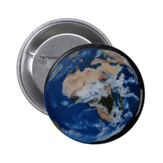 Die Welt from above Button