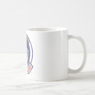diecinueveavo TASS Tazas De Café