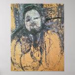 Diego Rivera 1916 Impresiones
