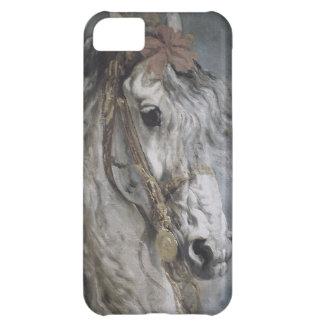Diego Velazquez Fine Art iPhone 5 Case Template
