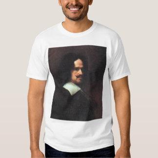 Diego Velazquez T-Shirt