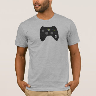 Diehard Gamer T-Shirt