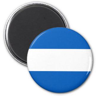Diemen Netherlands Refrigerator Magnets