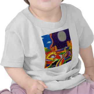 Diente ideal 4 por Piliero Camisetas