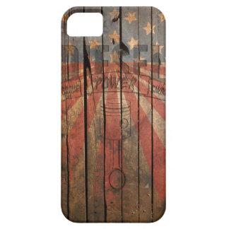 Diesel Banner iPhone SE/5/5s Case
