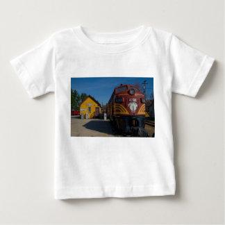 Diesel Engine 4268 T-Shirt