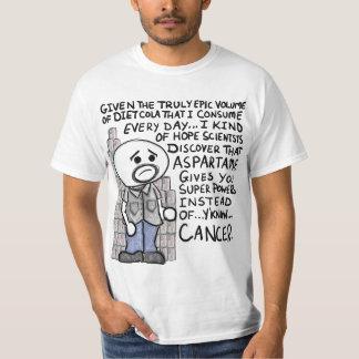 Diet Cola T-Shirt