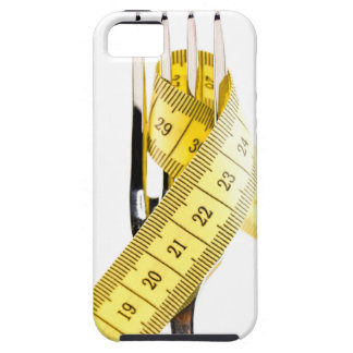 Diet concept iPhone 5 covers