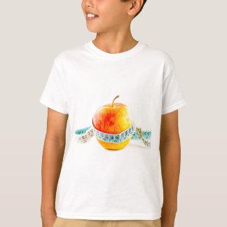 Diet concept T-Shirt