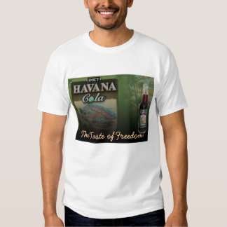 Dieta de la cola de La Habana el gusto de la Playera