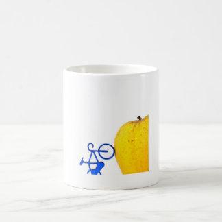 dieta tazas de café