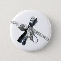 Dieting Button