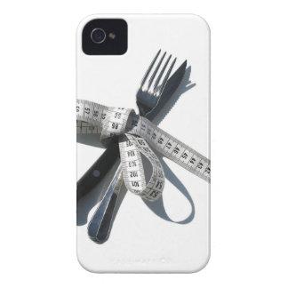Dieting iPhone 4 Case