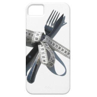 Dieting iPhone SE/5/5s Case