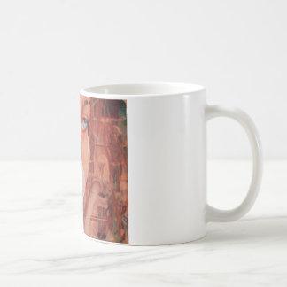 Diez a uno taza