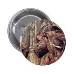 Difamación de Botticelli Sandro (la mejor calidad) Pins