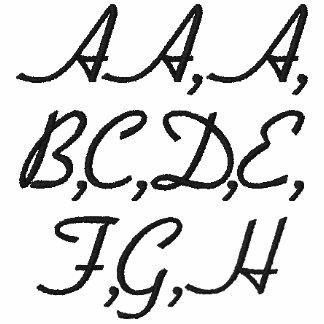 diferencias entre el busto superior y debajo del b sudadera bordada con serigrafía