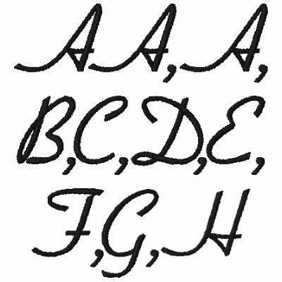 diferencias entre el busto superior y debajo del sudadera con serigrafia