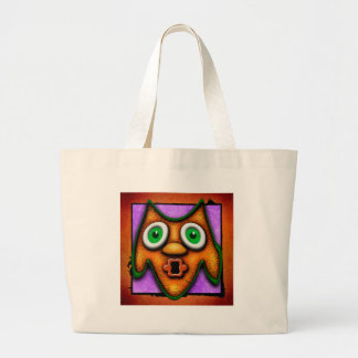 Different Kind Of Animal Canvas Bags