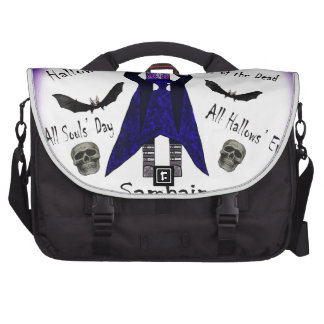 Different Names for Halloween Bag For Laptop