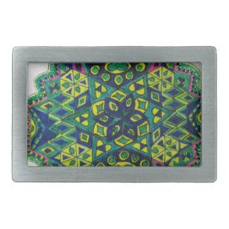 differently designed items for sale belt buckles
