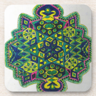 differently designed items for sale coasters