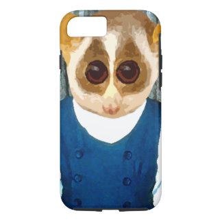 differnt Enough iPhone 8/7 Case
