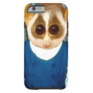 differnt Enough Tough iPhone 6 Case
