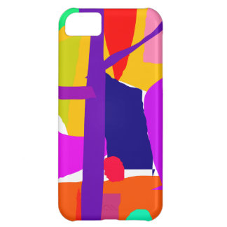 Difficulty Fruit Steady Freedom Mistaken iPhone 5C Cover