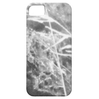 Diffuse iPhone 5 Covers