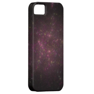 Diffuse Galactic iPhone SE/5/5s Case