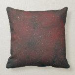 Diffuse Nebula Pillow
