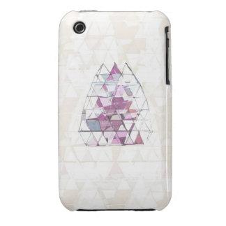 Diffuse Nebulae -  BlackBerry Curve Case iPhone 3 Cases