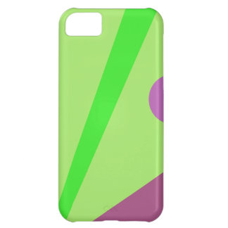 Diffusion iPhone 5C Cases
