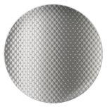 silver, texture, metallic, metal, fluorescent,