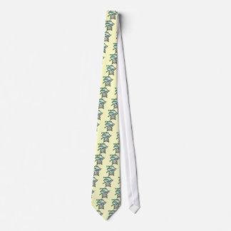 Difícilmente para ser 65.os regalos de cumpleaños corbatas